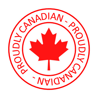 About the canadian college of linguistics cclonline