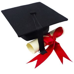 TEFL TESOL Course Vancouver Graduates