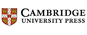 Cambridge University Press Vancouver Evening English Classes