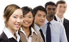 English Pronunciation Classes Vancouver | cclonline